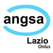 ANGSA_Lazio