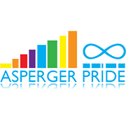 Asperger Pride