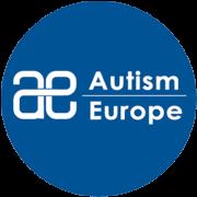 Autism_Europe_Logo